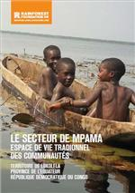 Mpama sector, DRC: An atlas of traditional community life
