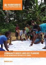 Community-based Land-use Planning